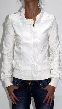 К110- 97 Куртка Miss Sixty