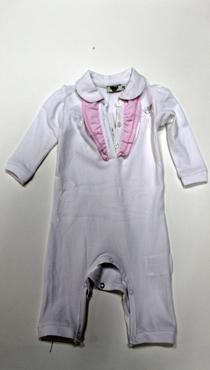 ДД118-035 Боди Armani Baby Sale!