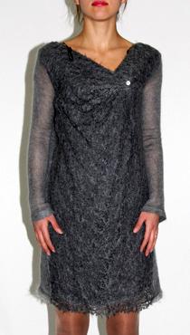 ПЕ500-258 Платье Eco Sale