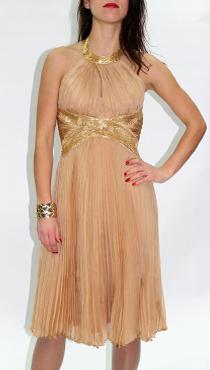 ПЕ104-358 Платье BCBG