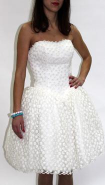ПЕ125-360 Платье Valentino