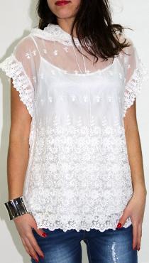 ТР-352 Блуза Valentino