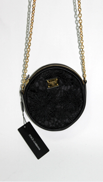СК 28 Сумка Dolce&Gabbana